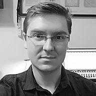 Krzysztof Fokow