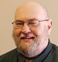Paul T McGraw