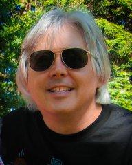 Gregory D. Moore